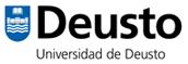Posibilidades de la Geotermia en Euskadi