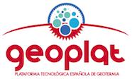 Geoplat cumple 10 años