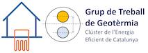 El Clúster de l'Energia Eficient de Catalunya constituye un Grupo de Trabajo para potenciar la Geotermia.