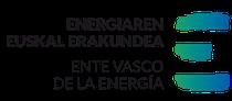 9,45M€ en ayudas para proyectos de eficiencia energética e instalaciones renovables.